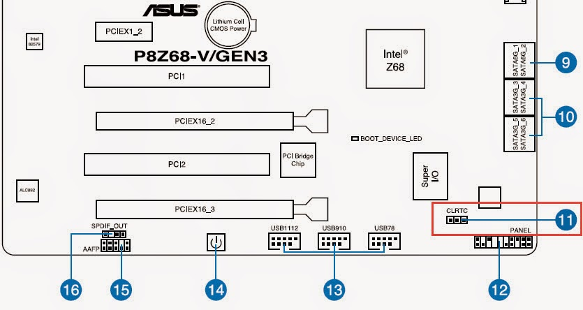 asus p8z68 v block diagram asus p8z68 v gen3 video rendering choppy and pc slows to a crawl  asus p8z68 v gen3 video rendering